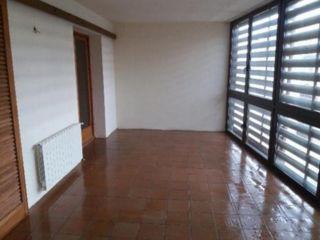 Chalet en venta en Parlava de 262  m²