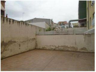 Piso en venta en Romanica (la) (antes De La Creu) de 79  m²