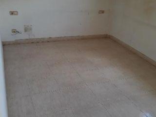 Piso en venta en Castellbisbal de 111  m²