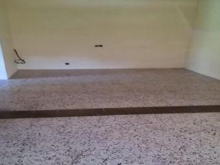 Chalet en venta en Sant LlorenÇ Savall de 173  m²