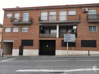 Piso en venta en Sant Feliu De Codines de 94  m²