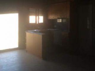 Piso en venta en Hostalets De Pierola (els) de 42  m²
