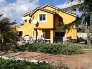 Piso en venta en Valdetorres De Jarama de 266  m²