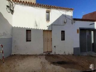 Piso en venta en Zalamea De La Serena de 103  m²