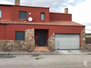 Piso en venta en Villar De Olalla de 372  m²