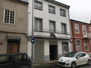 Local en venta en Sarria de 80  m²
