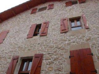 Piso en venta en Peñacerrada-urizaharra de 67  m²