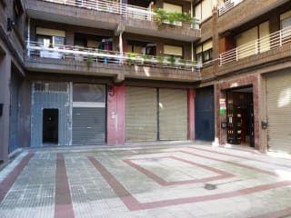 Local en venta en Basauri de 28  m²