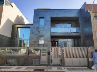 Piso en venta en Agüimes de 304  m²