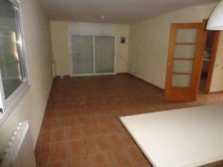 Piso en venta en Seva de 241  m²