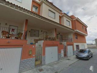 Piso en venta en Granja De Rocamora de 176  m²