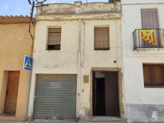 Piso en venta en Sant Jaume Dels Domenys de 162  m²