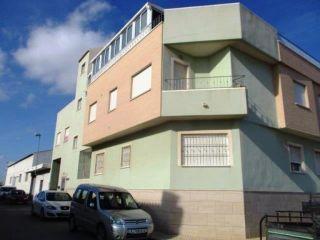 Piso en venta en Pilar De La Horadada de 67  m²