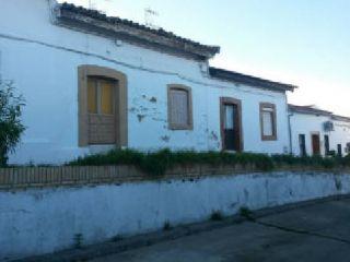 Unifamiliar en venta en Minas De Riotinto de 92  m²