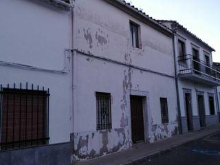 Unifamiliar en venta en Villanueva De Cordoba de 210  m²