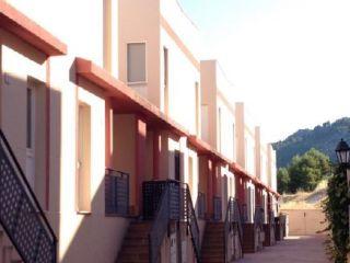 Unifamiliar en venta en Almonacid De Zorita de 111  m²