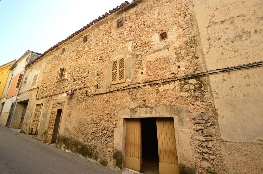 Vivienda en venta en c. pitxol, 17, Arta, Illes Balears
