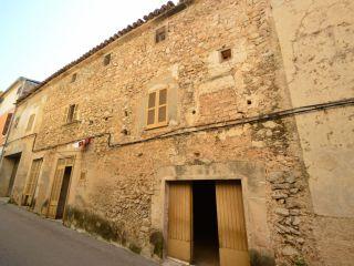 Vivienda en venta en c. pitxol, 17, Arta, Illes Balears 1