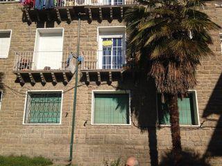 Atico en venta en Sabiñanigo de 108  m²