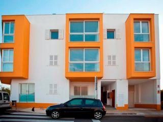 Piso en venta en Ciutadella De Menorca de 44  m²