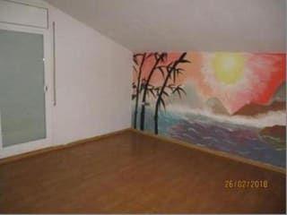 Piso en venta en Gelida de 186  m²