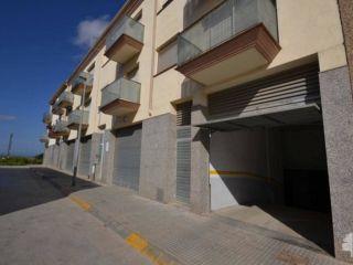 Garaje en venta en La Granada de 26  m²