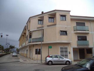Piso en venta en Miramar de 266  m²