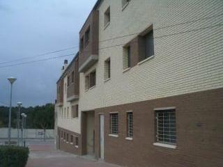 Garaje en venta en Òdena de 15  m²