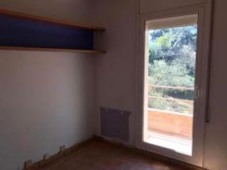 Piso en venta en Castellbell I El Vilar de 232  m²