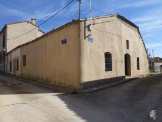 Piso en venta en Santa María La Real De Nieva de 128  m²
