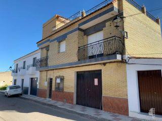 Piso en venta en San Sebastián De Los Ballesteros de 157  m²