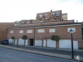 Piso en venta en Alberite de 62  m²