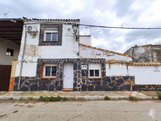 Piso en venta en Alcoba de 118  m²