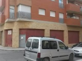 Local en venta en Constantí de 159  m²