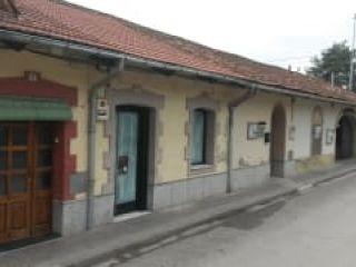 Local en venta en Sant Vicenç De Torelló de 93  m²