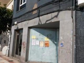 Local en venta en El Masnou de 121  m²