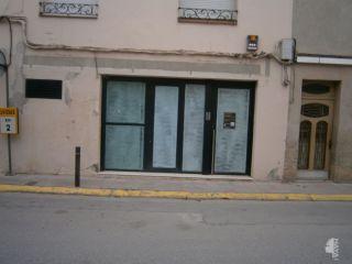 Local en venta en Castellnou De Seana de 75  m²