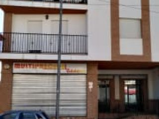 Piso en venta en Benamaurel de 131  m²
