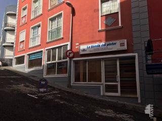 Local en venta en Santa Cruz De La Palma de 151  m²