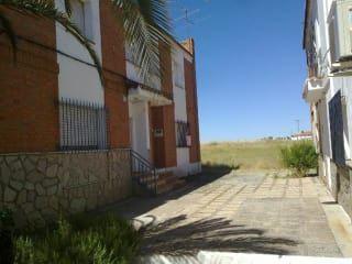 Piso en venta en Santa Cruz Del Retamar de 105  m²