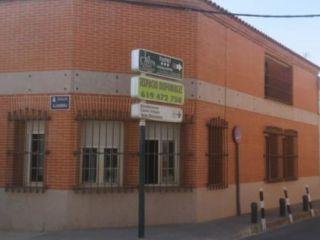 Piso en venta en La Solana de 297  m²