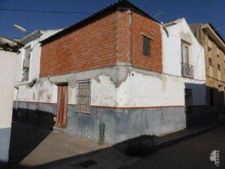 Piso en venta en Corral De Almaguer de 80  m²