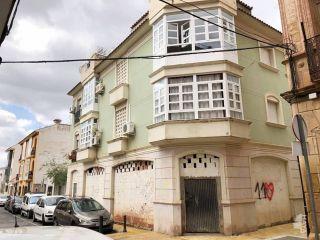Piso en venta en Huércal-overa de 89  m²
