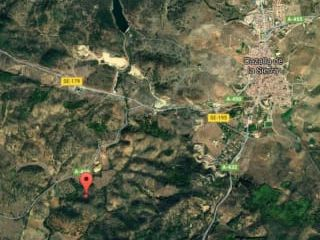 Otros en venta en Cazalla De La Sierra