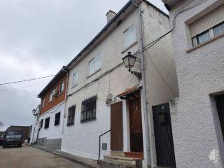 Piso en venta en San Martín De Valdeiglesias de 85  m²