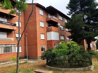 Piso en venta en Andorra de 76  m²