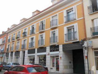Garaje en venta en Aranjuez de 21  m²