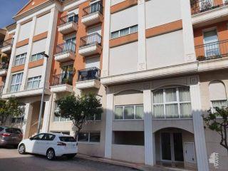 Local en venta en Benissa de 70  m²