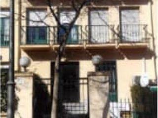 Piso en venta en San Lorenzo De El Escorial de 89  m²