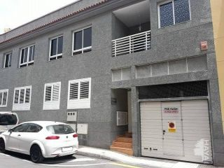 Piso en venta en Santa Úrsula de 72  m²